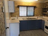 Unit 3/21 Davenport Street, Clifton, Qld 4361