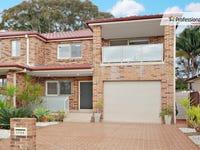 179A Rodd Street, Sefton, NSW 2162