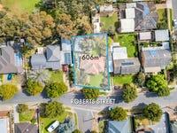 26 Roberts Street, Brighton, SA 5048