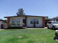24 Northcott Avenue, Singleton Heights, NSW 2330