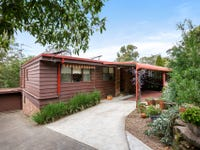 45 Cross Street, Warrimoo, NSW 2774