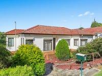 67 Yellagong Street, West Wollongong, NSW 2500