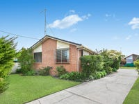 1/34 Ocean Street, Kingscliff, NSW 2487