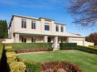31 Middlehope Street, Bonnyrigg Heights, NSW 2177