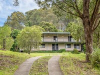 367 Moores Road, Monkerai via, Dungog, NSW 2420