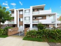 6/34-36 Gover Street, Peakhurst, NSW 2210
