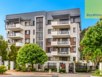 203/10 Refractory Court, Holroyd, NSW 2142
