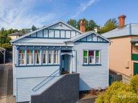 7 Leslie Street, South Launceston, Tas 7249