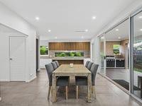 5a Lachlan Street, Thirroul, NSW 2515