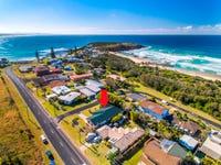 70 Arrawarra Beach Road, Arrawarra Headland, NSW 2456
