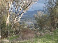 191 Bretton Road, Splitters Creek, NSW 2640