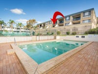 3/38 Marine Drive, Fingal Bay, NSW 2315