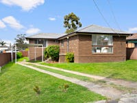 3 Napier Street, Rooty Hill, NSW 2766