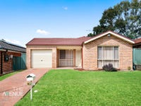 5 Tiffany Place, Rooty Hill, NSW 2766