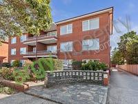 4/111 Alfred Street, Sans Souci, NSW 2219