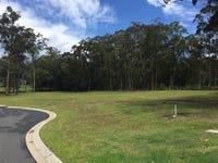 24 Sunrise Place, King Creek, NSW 2446