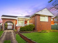 29 Richmond Avenue, Padstow Heights, NSW 2211
