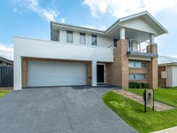 12 Mindari Street, Leppington, NSW 2179