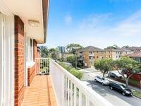 5/16 Brittain Crescent, Hillsdale, NSW 2036