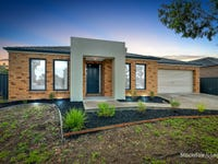 4 Forest Gum Mews, Manor Lakes, Vic 3024