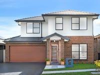 5 Neill Street, Schofields, NSW 2762