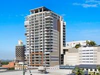 405/106 Denham Street, Townsville City, Qld 4810