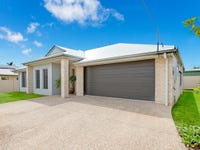 28 Collins Street, Woody Point, Qld 4019