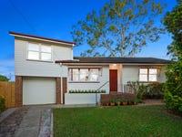 8 Wanganella Close, Mount Colah, NSW 2079