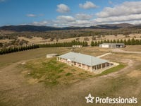 1193 Carlwood Road, O'Connell, NSW 2795