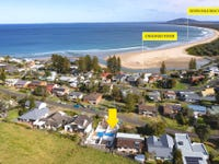 48A Headland Drive, Gerroa, NSW 2534