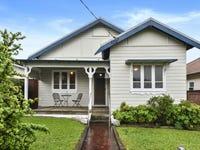 7 Fifth Street, Granville, NSW 2142