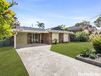52 Woodlawn Drive, Budgewoi, NSW 2262