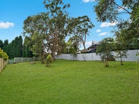 9a Claymore Close, Wallsend, NSW 2287