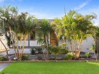 2 Crosby Crescent, Killarney Vale, NSW 2261