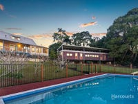 8 Kennedys Lane, Ewingsdale, NSW 2481