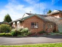 2/10 Mack Street, Moss Vale, NSW 2577