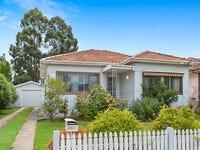 60 Binalong Road, Toongabbie, NSW 2146
