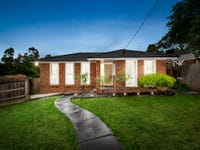 3 Edith Avenue, Croydon, Vic 3136