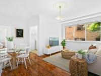 4/322 Arden Street, Coogee, NSW 2034