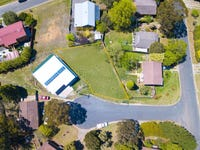 1 Attunga Place, Moss Vale, NSW 2577