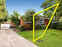 2 Montie Court, Glen Waverley, Vic 3150