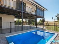 15 Danimila Terrace, Lyons, NT 0810
