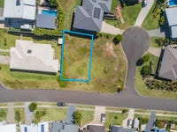 63 Admiralty Drive, Safety Beach, NSW 2456