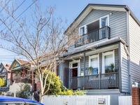 5 Ryan Street, Lilyfield, NSW 2040