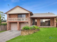 15 Sapphire Close, Ulladulla, NSW 2539