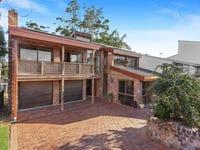 90 Scenic Highway, Terrigal, NSW 2260