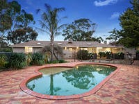 1536-1544 Diggers Rest - Coimadai Rd, Toolern Vale, Vic 3337