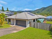 12-14 WILLOUGHBY CLOSE, Redlynch, Qld 4870