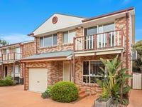 7/96-98 Cawley Street, Bellambi, NSW 2518