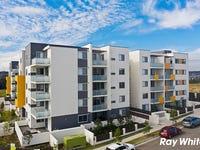 308/27 Rebecca Street, Schofields, NSW 2762
